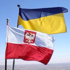 http://www.guon.kiev.ua/files/images/mijnarod.spiv/varshava/ff8ec7dc0cf91241ebb9a2a5b7c72316.jpg